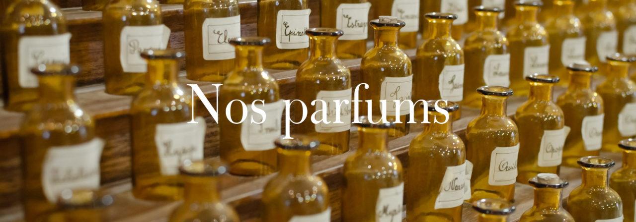 parfums marketing olfactif huiles essentielles