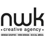 nwk-agence-communication